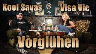 KOOL SAVAS & Visa Vie - Urlaub | BrainwashFestivals | Snapchat | ASMR | Essahdamus u.v.m.