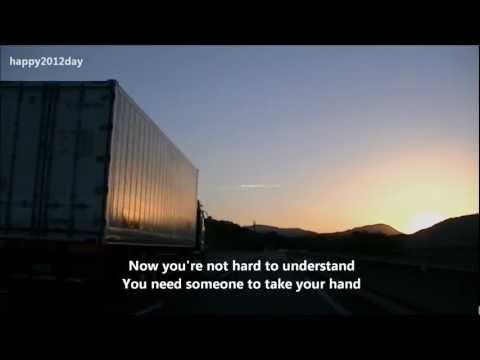 Have You Never Been Mellow [Lyrics] Olivia Newton-John