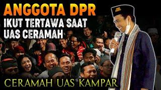 Download lagu Ceramah Terbaru Ustadz Abdul Somad UAS 2021 - Kampar, Riau