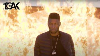 Sevn Alias - Hennessy ft. Beenie Man (prod. Esko)