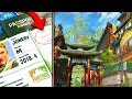 NEW CHINA MAP LEAKED by Fortnite *COMING SOON* ? - Fortnite Battle Royale Season 4 New Map Update