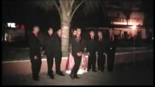 Gambar cover Quinceañera De La Preciosa Carolina Joe Avalos Video