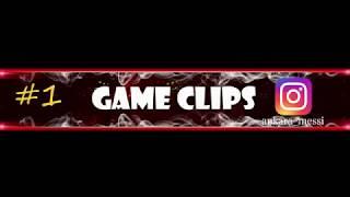 Doppel Kill und 136 meter...2 Clips/Fortnite battle Royale Clip[HD]