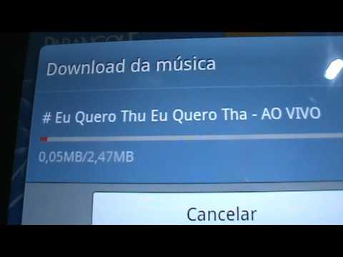 palco-mp3:-baixe-musicas-gratis-para-android