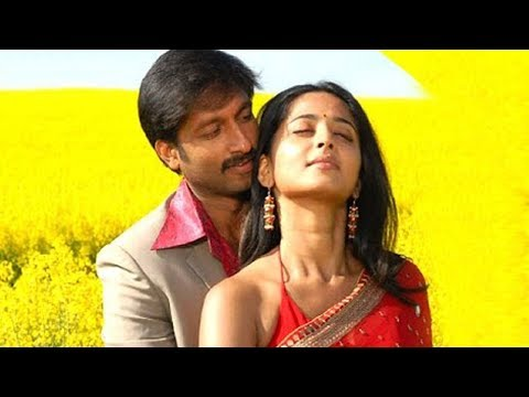 gopichand-all-time-super-hit-songs