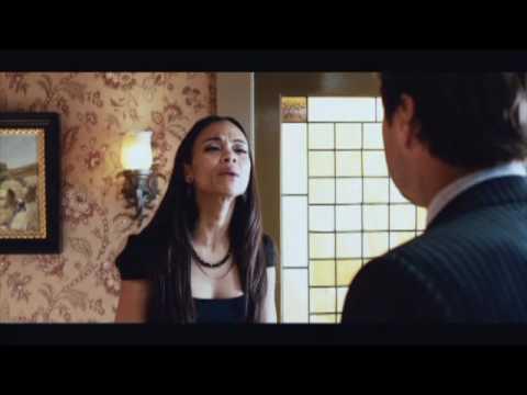 Un funeral de muerte (trailer)