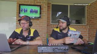 Pro Group Racing - Show Us Your Tips - 2nd January 2020 - Kensington & Caulfield Preview