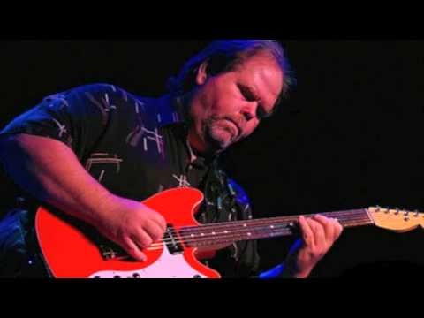 Buddy Whittington Quotes from Led Zeppelin Heartbreaker Guitar Solo from Slow Blues in E