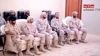 بناء مؤسسة الجيش و الأمن ... تحديات الاستقرار و مخاوف الاستقلال | حديث المساء