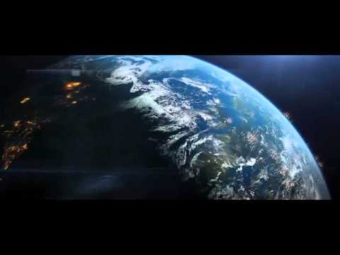 Mass Effect 3: Innocence, Tragedy and Hope (HD)
