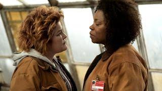 Orange Is The New Black Season 5 Episode 1 - 13 || FULL EPISODE