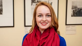 Комментарий Марины Агальцовой по решению ЕСПЧ по жалобе родственников жертв Катынского преступления