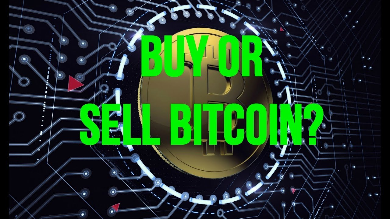 Bitcoin should you buy or sell bip 91 bip 148 segwit bitcoin should you buy or sell bip 91 bip 148 segwit segwit2x ccuart Images