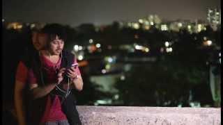 Ryan Dias Cover - Saiyaan (Kailash Kher)