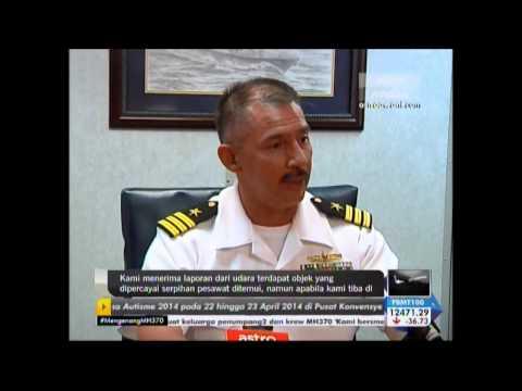 USS KIDD ship visit. Astro Awani