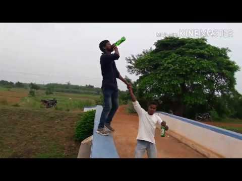 Tu kal chala jaayega video song kharagpur video