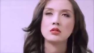 Download Latest Toilet Style Very funny  Clips Thai Commercial Girl V/S Boy MP3 song and Music Video