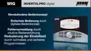 видео Оборудование для TIG (ТИГ) сварки алюминия и других сплавов