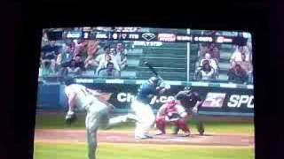 Redsox Rule 77 - Online Game 1 part 3