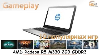 видео Ноутбук HP 530: описание, характеристики, отзывы и фото