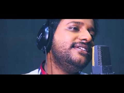 ORITHIRI EDAM (Teaser) | Singer : NAJIM ARSHAD | Album : NJANUM ENDE ESHOYUM (ഞാനും എന്റെ ഈശോയും)