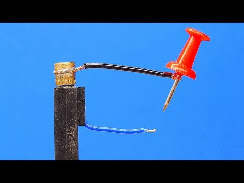 Thumbnail: 2 Awesome Life Hacks or Brilliant ideas