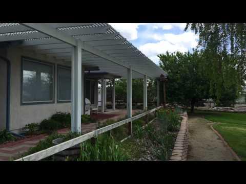 Gardnerville Homes: Gardnerville, NV Home For Sale - Just Reduced to $379,000