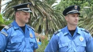120705 POLICAJCI STRANCI ZA POLA 5