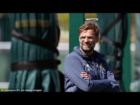 Liverpool manager Jurgen Klopp says a move to Bayern Munich would have been 'complicated' and