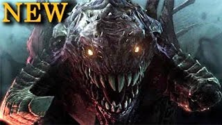 New Hindi Horror Movies 2016 Full HD Best Hollywood Movies in Hindi dubbed Action Movies 2016