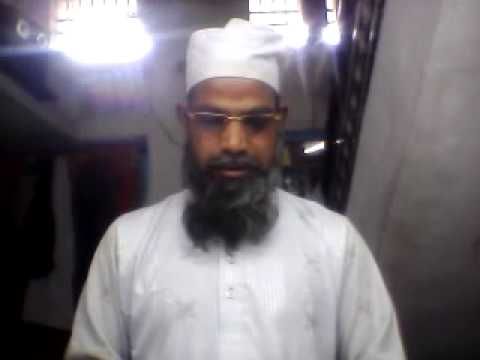 54 cg silyari Shami Bekarari thi nind aa gai