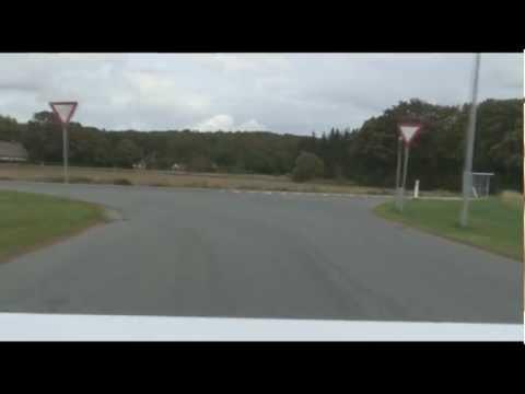 Nissan Skyline R33 Rb25det Soundorgasm Hks Gt3037 Ext Wg Os Giken