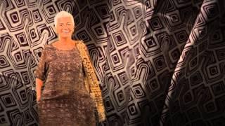 Noa Noa Hawaii Commercial 1