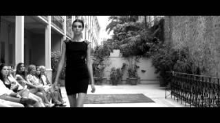 Finale New Fashion Generation 2014, Monaco Thumbnail