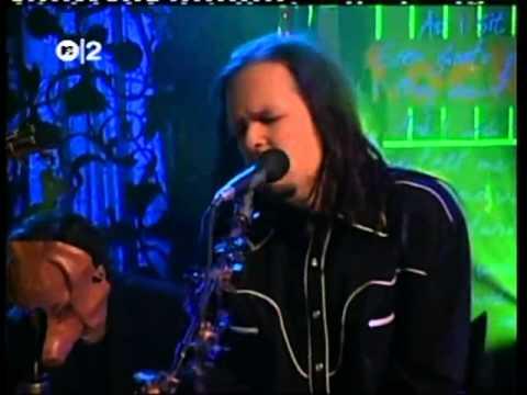 Korn - Creep Unplugged 2007 Subtitulado