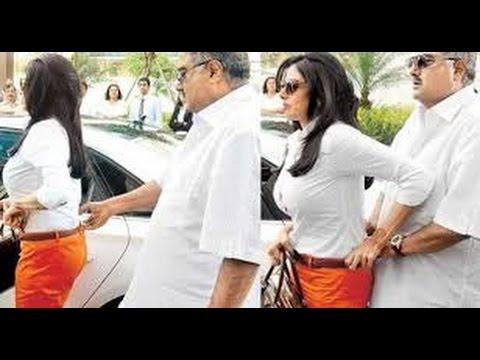 15 Most Shocking Bollywood Actress Wardrobe Malfunction Seen