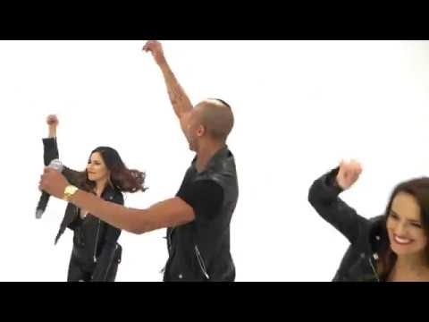 On The Move Entertainment Presents The New Millennials Rock Medley