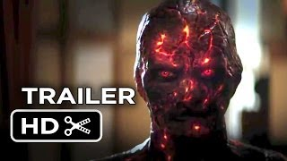 Repeat youtube video Jinn Official TRAILER (2014) Supernatural Thriller Movie HD
