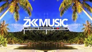 Dj Flex CONTROLA D 39 Cantwo Junior Dj Ly - COox Remix 2k16.mp3
