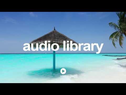 Download School Bus Shuffle Freedom Trail Studio No Copyright Music
