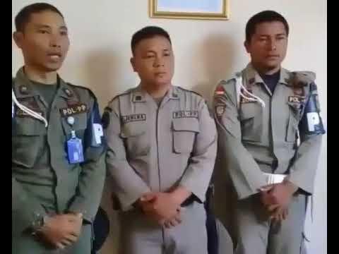 Sat POL PP perusak citra TNI AD Mp3