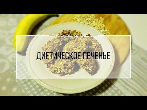 Популярные видео– Десерт и Сахар