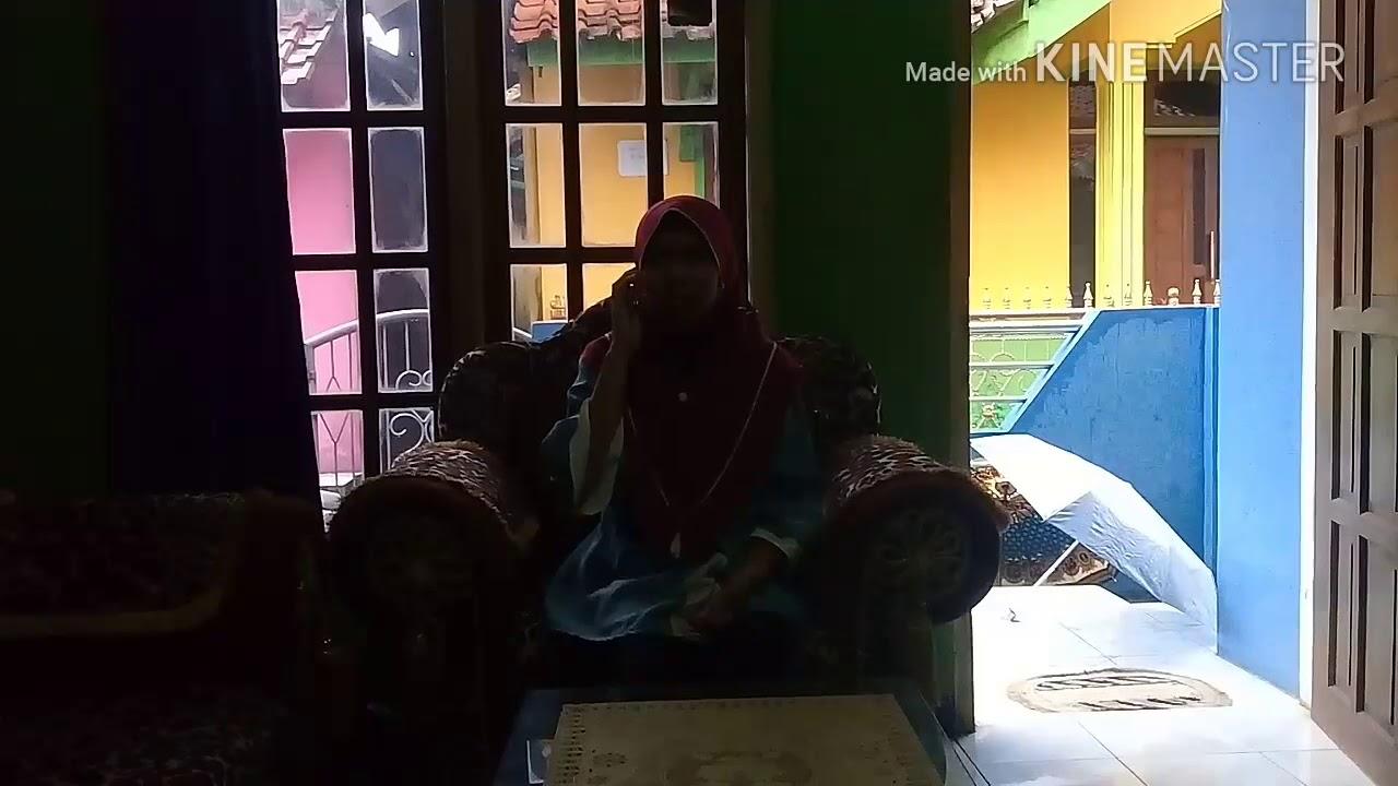 Drama Sunda Salah Budak Youtube