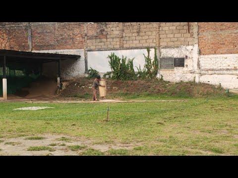 Khasi Hills Archery Sport Institute:1st round:17/04/2021