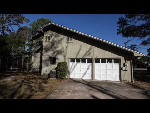 Foreclosure Property - Panama City Beach Real Estate For Sale