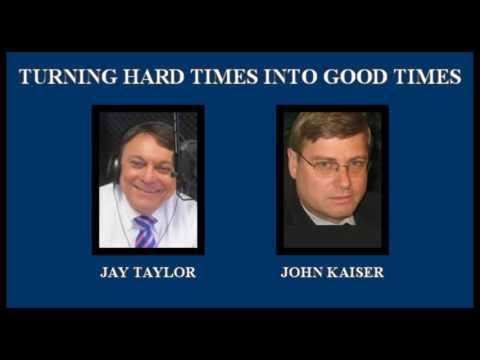 John Kaiser Discusses Top Stock Picks-2