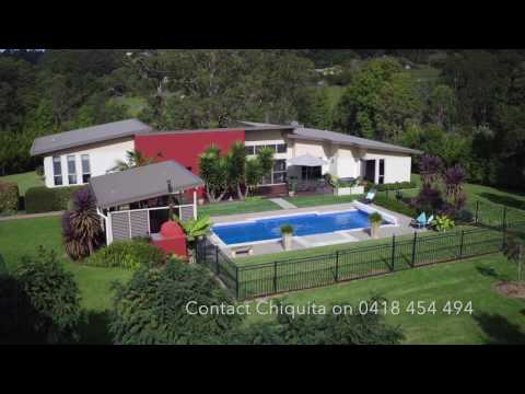 85 Ridge Ave Malua Bay NSW For Sale With No Agent Property