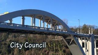 Arch Bridge/bolton Plan - Jody Carson