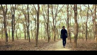 Falak !! Ijazat Official Music Video !! Pakistani New Song 2011 !! HD 720p   YouTube