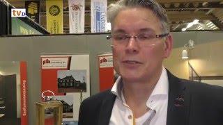 Damito 2016 Wil vd Vegt van Aannemer Heetebrij